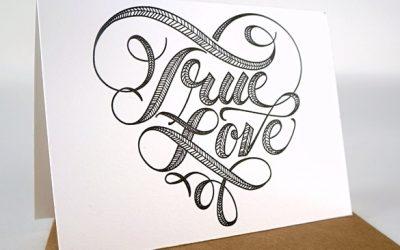 IS LOVE A CHOICE?